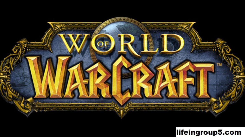 Daftar Perkembangan Versi World of Warcraft Sampai Saat Ini